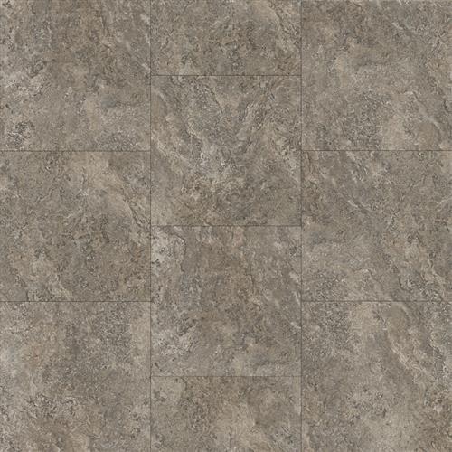 Burlington Tile Mt Greylock