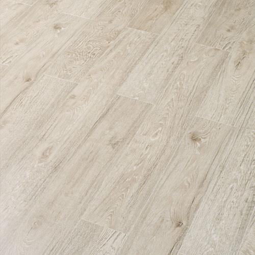 Oak Sand