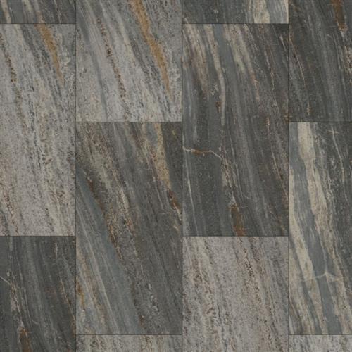 Coretec Plus Enhanced Tiles Orion