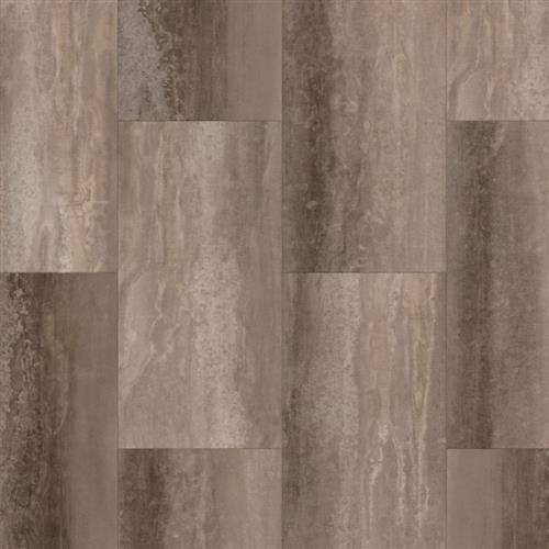 Coretec Plus Enhanced Tiles Lynx