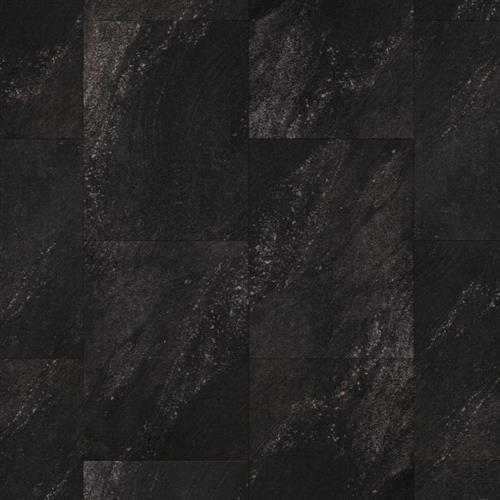 Coretec Plus Enhanced Tiles Vela