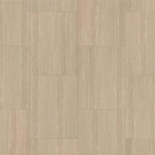 Coretec Plus Enhanced Tiles Lyra