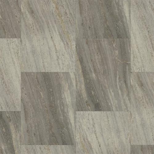 Coretec Plus Enhanced Tiles Volans