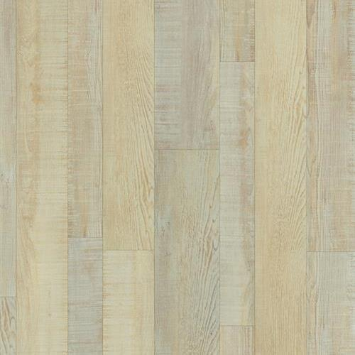 Coretec Plus Design Accolade Oak