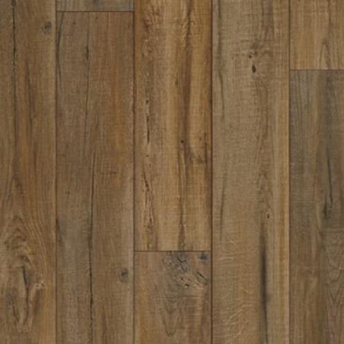 Reserve Oak