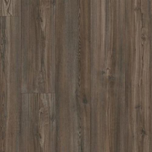 COREtec Plus Premium in Keystone Pine - Vinyl by USFloors