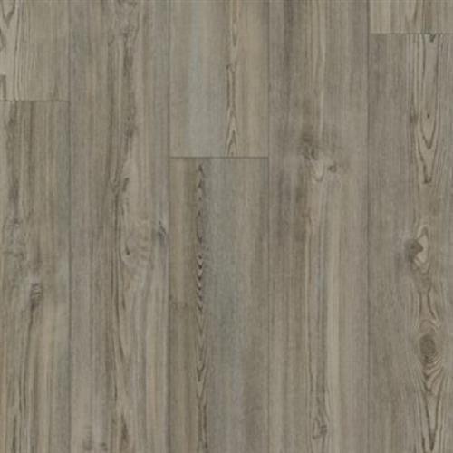 Coretec Plus Premium Bravado Pine