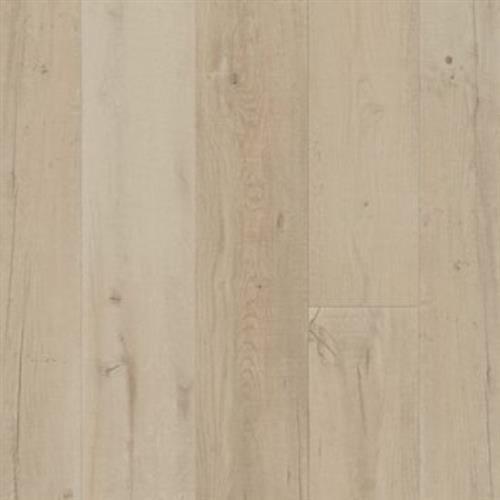 Pinnacle Oak