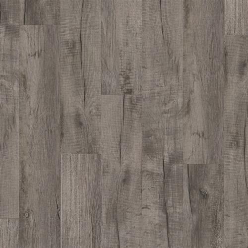 Coretec Pro Plus Galveston Oak