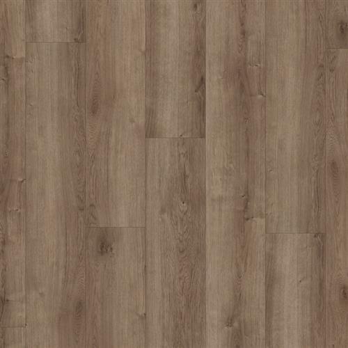 Coretec Pro Plus Copano Oak