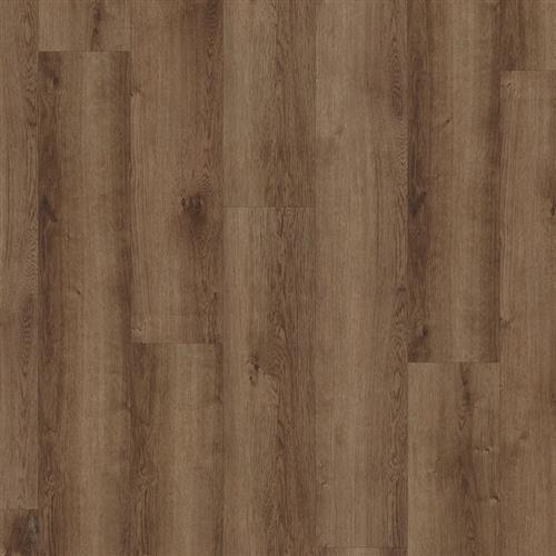 Coretec Pro Plus Monterey Oak