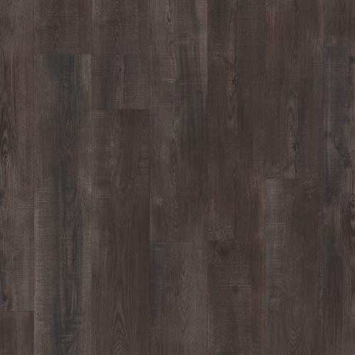Garnersville Bristol Oak