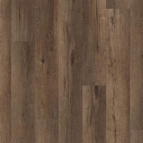 Coretec Pro Plus Chandler Oak