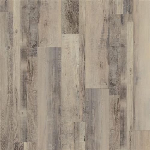 Coretec Plus Enhanced Planks Axial Oak