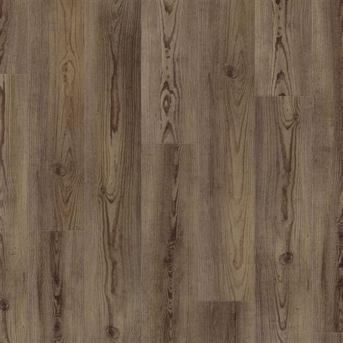 Angola Pine
