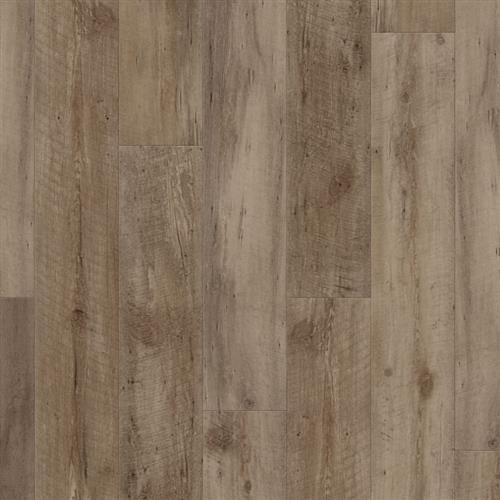 Nares Oak