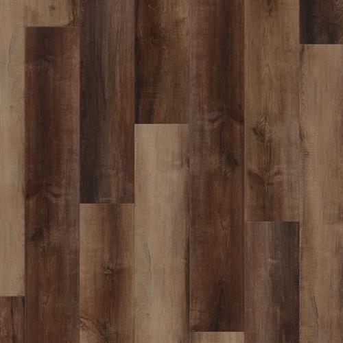 Coretec Plus Enhanced Planks Enderby Oak