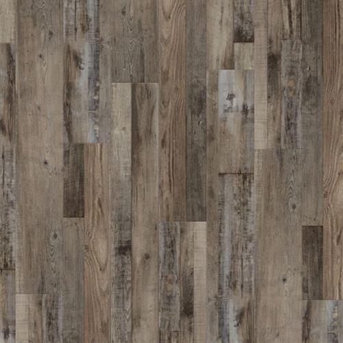 Coretec Plus Enhanced Planks Aden Oak