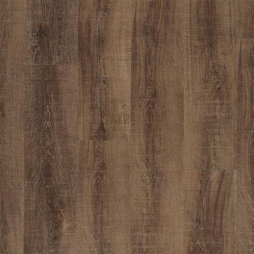 Saginaw Oak