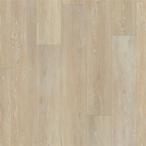 Coretec Plus 7 Plank Ivory Coast Oak