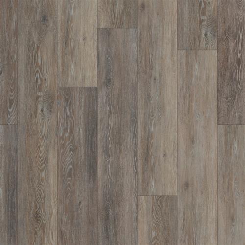Coretec Plus 7 Plank Alabaster Oak