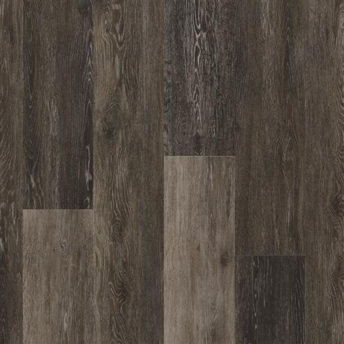 Coretec Plus 7 Plank Hudson Valley Oak