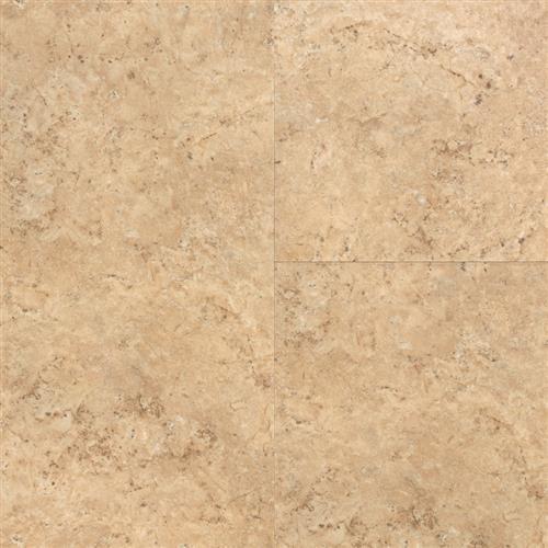 Coretec Plus Tile Amalfi Beige