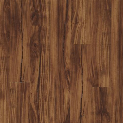 Coretec Plus 5 Plank Gold Coast Acacia