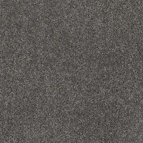 DW502 Mg-502