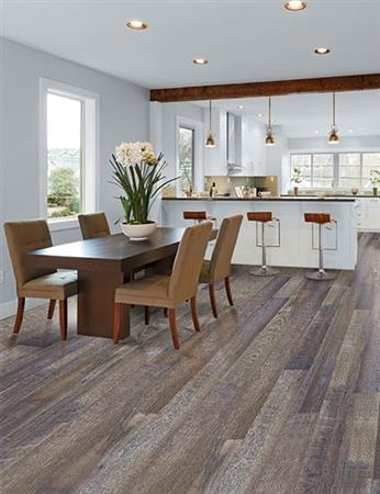 DWI Waterproof Windsong Oak