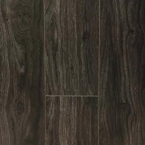 Shop for laminate flooring in Studio City, CA from DW Interiors
