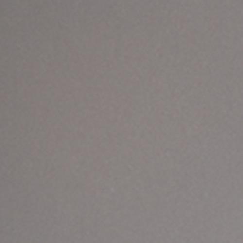 Forma Light Grey Hex