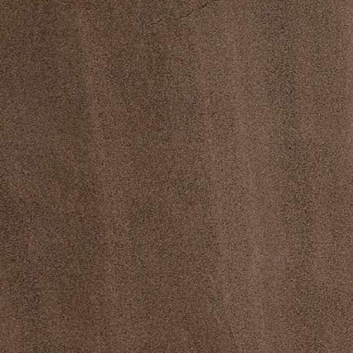 ESands Brown Sand Matte - 24X24