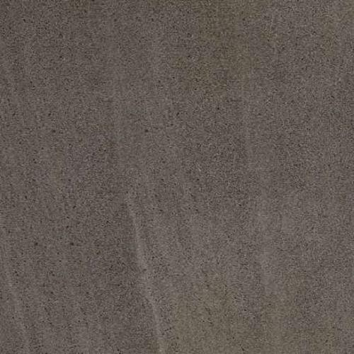 ESands Dark Sand Matte - 24X24