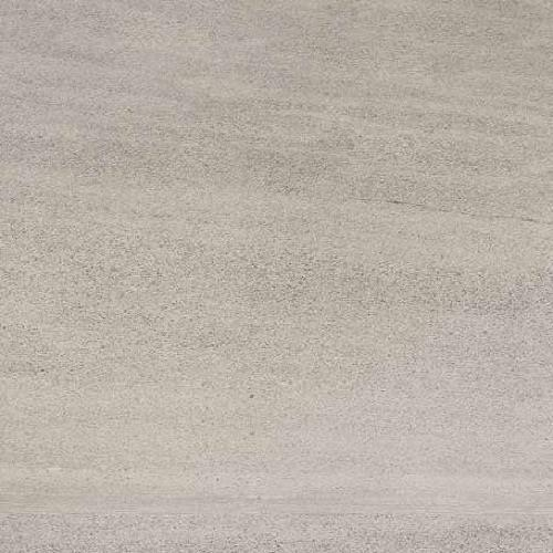 ESands Greys Sand Matte - 24X24