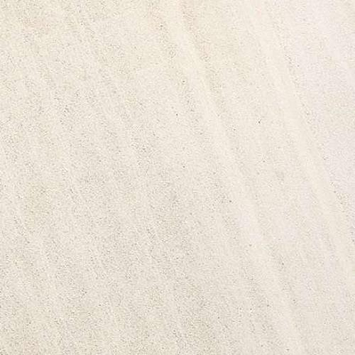 ESands Ivory Sand Polished - 24X24