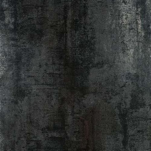 Corten Graphite - 24X24