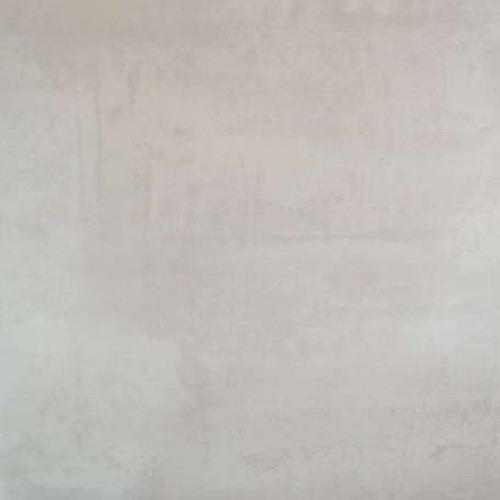 Corten Blanco - 12X24