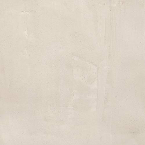 99 Volte Bianco Opaco - 24X24