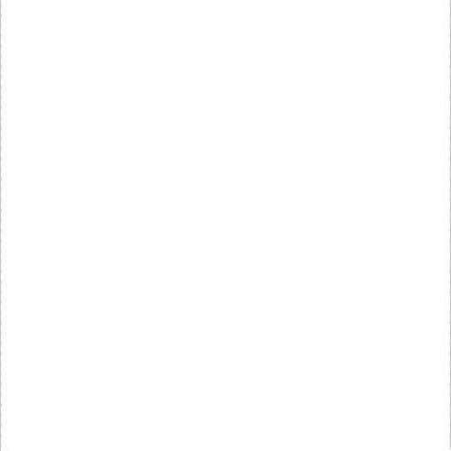 Dot White
