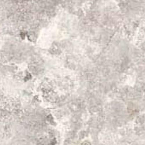 B-Stone Grey - 13X13