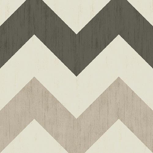 Gone Chevron