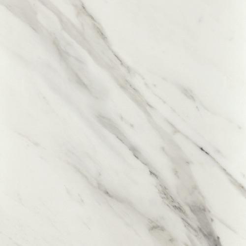 Marmi Classico Bianco Carrara