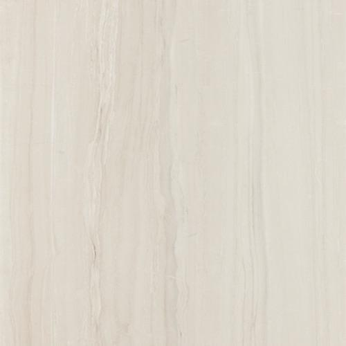 Marmi Classico Platinum Tiger Stripes