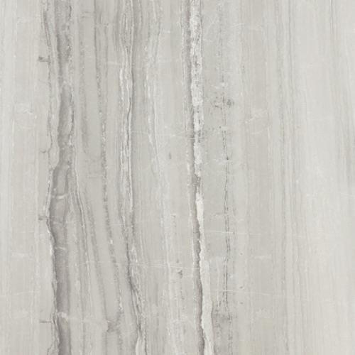 Marmi Classico Silver Tiger Stripes