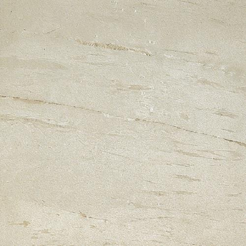 Brit Cream Polished - 24X24