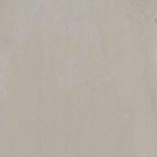 Ceragres Domus Grigio Hex Ceramic Amp Porcelain Tile