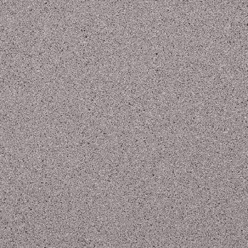 ceragres granigliati grigio timau