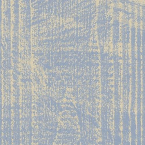 <div>1636892F-1699-4C71-AE72-1A7E5607D83A</div>