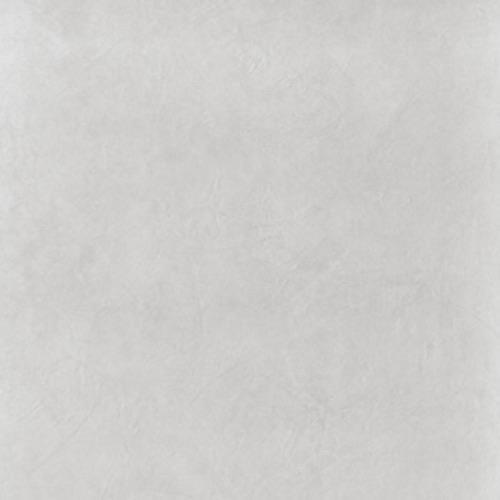 Architecture White - 48X48